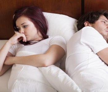 people-marital-problems_1490071761186